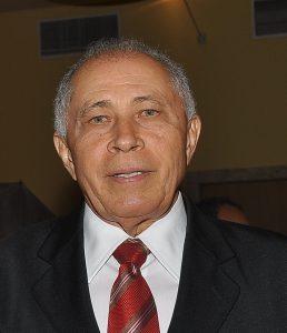 José Pereira de Santa