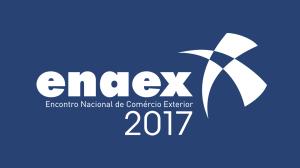 enaex2017