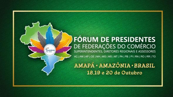 Forum amapa