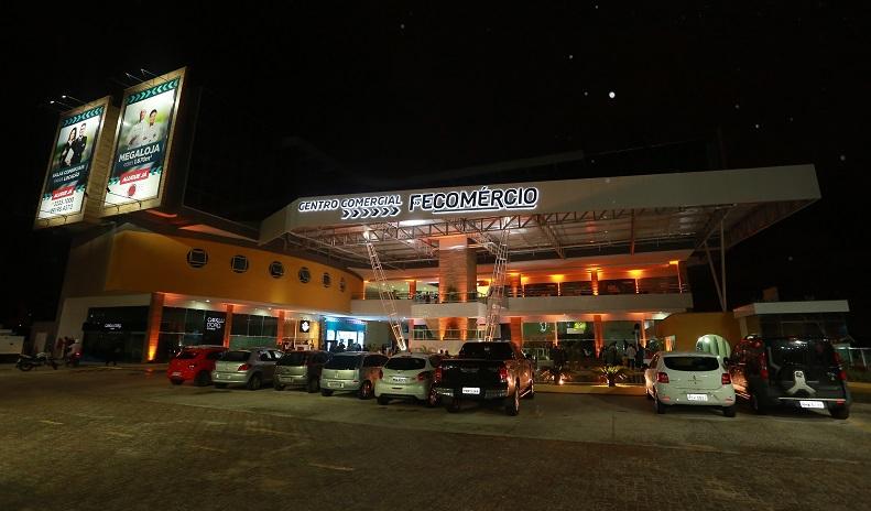 Foto site Centro